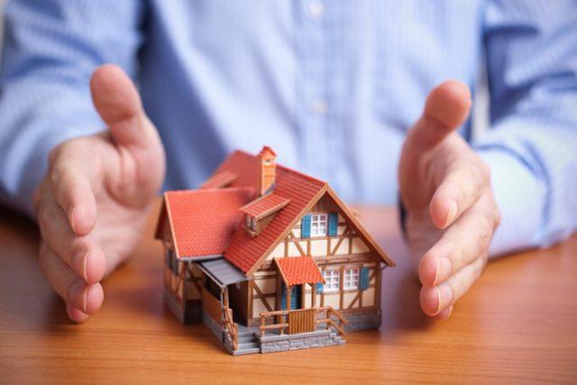Сколько раз можно получить вычет по процентам по ипотеке