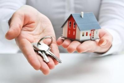Можно ли продать квартиру, если она указана в завещании?
