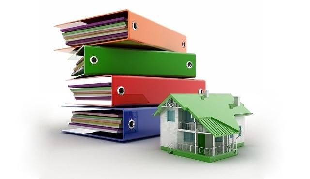 Можно ли приватизировать квартиру с долгами по коммунальным платежам