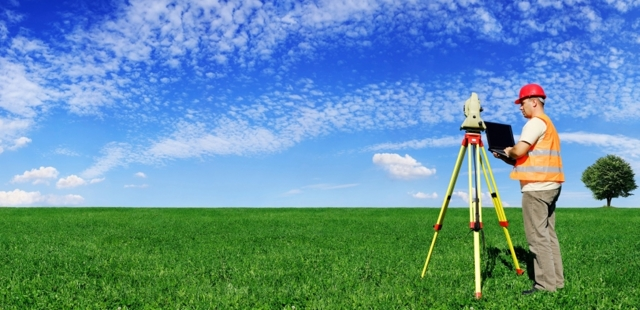 Можно ли купить земельный участок без межевания
