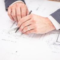 Как оформить в собственность брошенный участок в СНТ в 2020 г.