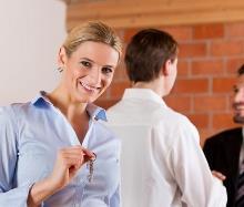 Нужно ли согласие супруга на покупку квартиры - разбираем случаи