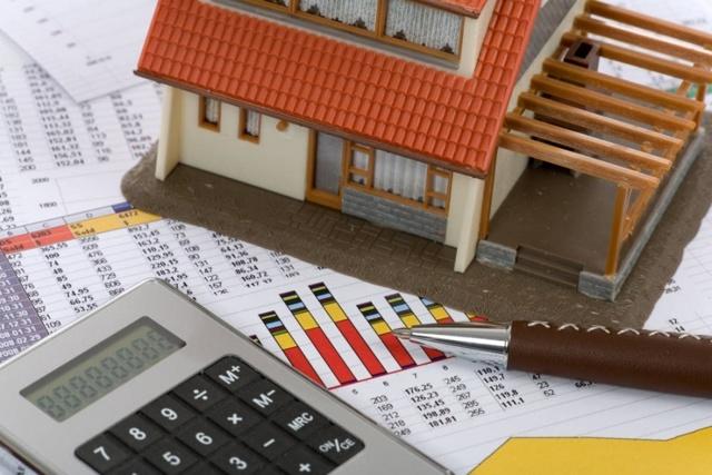 Когда можно подарить квартиру после покупки чтобы не платить налог
