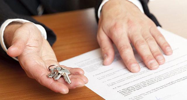 Документы для дарения квартиры в 2020 году, как их получить
