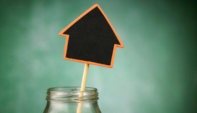 Как отказаться от участия в приватизации квартиры в 2020 г.