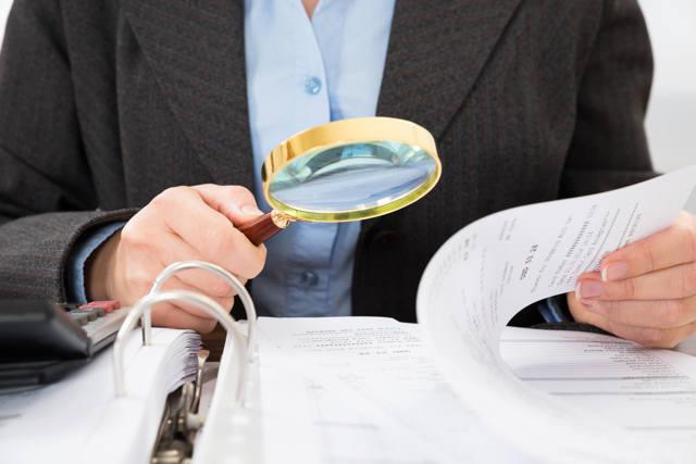 Как проверить собственников квартиры перед ее покупкой