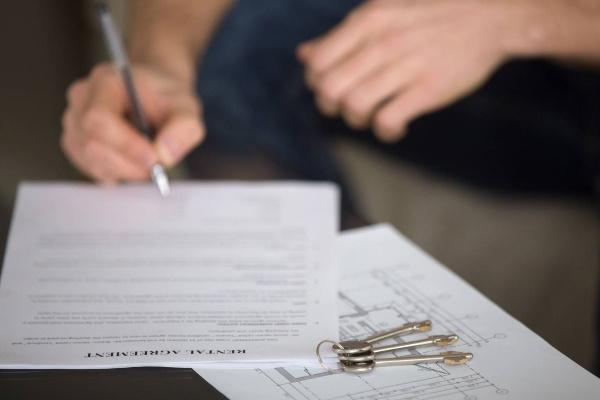 Список документов на квартиру, инструкции как и где их заказать