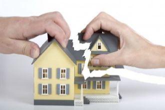 Нужен ли нотариус для продажи квартиры в долевой собственности