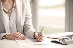 Как выписаться из квартиры: порядок выписки и необходимые документы