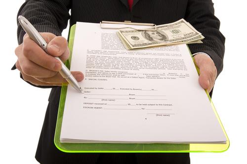 Заказать договор дарения квартиры у юриста онлайн