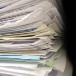 Как заказать и получить выписку из ЕГРП на недвижимость
