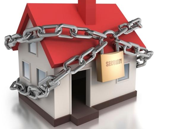 Можно ли продать квартиру если на нее наложен арест