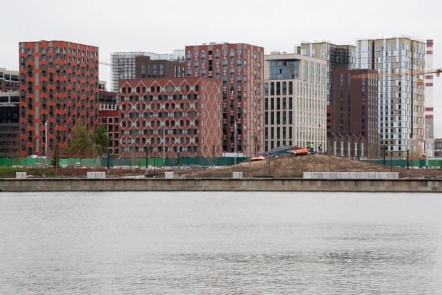 Что нужно знать о покупке квартиры на вторичном рынке в 2020 г.