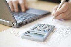 Можно ли получить налоговый вычет за покупку квартиры если не работаешь официально