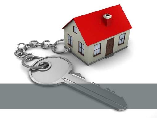 Что лучше - подарить или завещать недвижимость