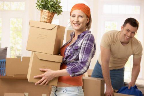 Можно ли продать квартиру без согласия прописанных лиц