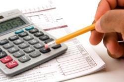 Можно ли налоговый вычет получить наличными деньгами