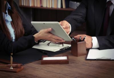 Стоимость договора купли-продажи квартиры у нотариуса в 2020 г.