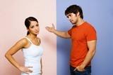 Как выписать гражданского мужа или жену без их согласия