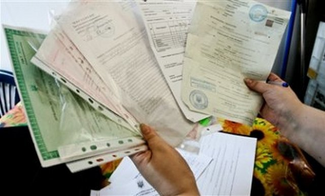 Нужен ли нотариус при дарении квартиры - разбор от юриста