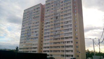 Как узнать историю квартиры и проверить сведения