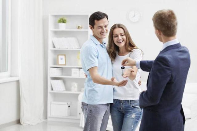 Прописка в квартире, регистрация по месту жительства, пребывания