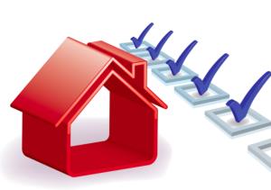 Можно ли продать невыделенную долю в квартире