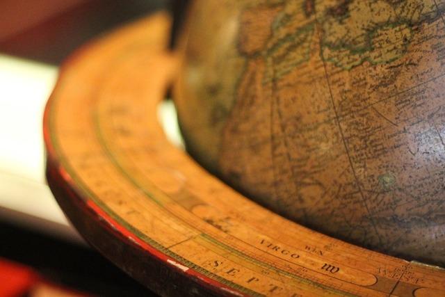 Как определить, уточнить границы земельного участка на местности по координатам