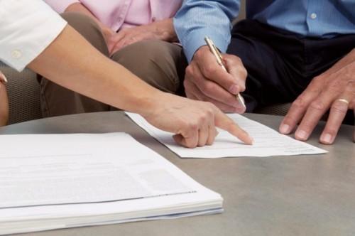 Переуступка прав требования на квартиру по договору долевого участия