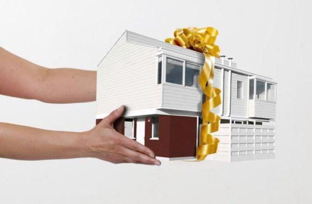 Как продать долю в квартире в 2020 г. - пошаговая инструкция