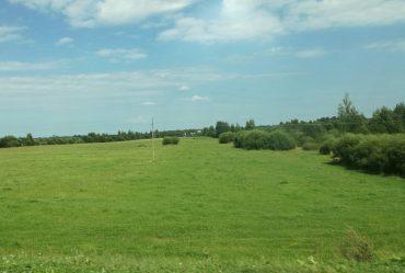 Как объединить два и более земельных участков в один