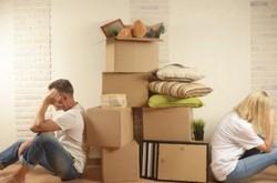 Как собственникам выписать человека из квартиры без его согласия