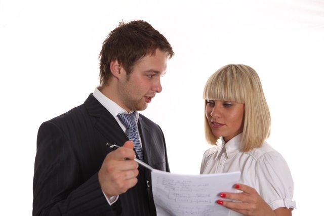 Как выписать бывшую жену и детей после развода из собственной квартиры