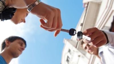 Можно ли продать квартиру по доверенности без присутствия собственника