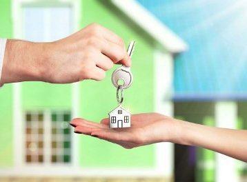 Как заверить договор дарения квартиры у нотариуса в 2020 г.