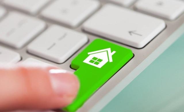 Как узнать в залоге ли квартира - проверяем в онлайн
