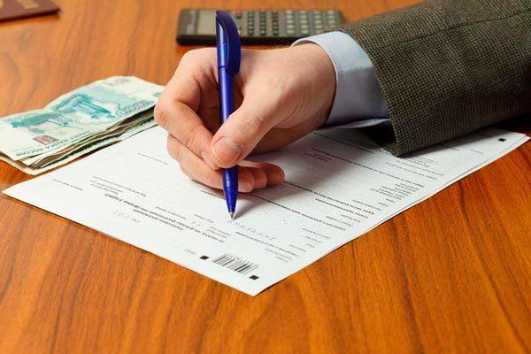Кто имеет право на налоговый вычет при покупке квартиры