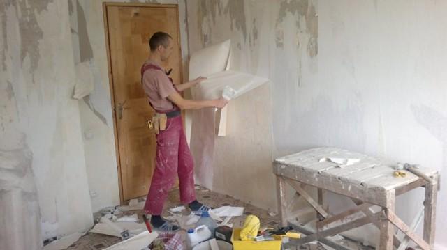 Как узаконить самовольно совмещенный санузел в квартире, который уже сделан