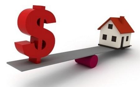 Налог при дарении квартиры - кто, сколько, как платить