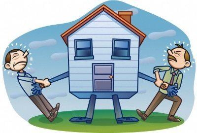Можно ли приватизировать квартиру в совместную собственность