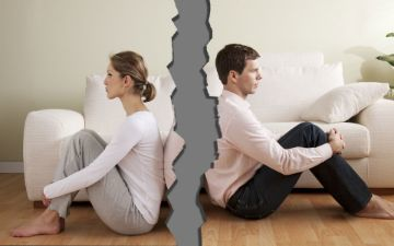 Когда нужно, не нужно согласие супруга на продажу квартиры в 2020 году
