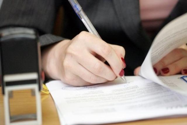 Нужен ли нотариус при продаже квартиры - случаи и примеры