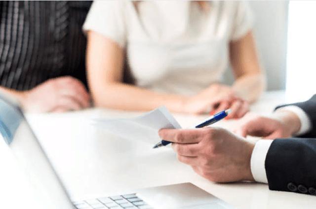 Нужна ли выписка из ЕГРН для продажи квартиры в 2020 году