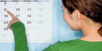 Можно ли прописать ребенка в муниципальную квартиру без согласия остальных жильцов