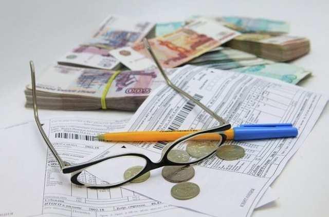 Как проверить квартиру на долги по коммуналке перед покупкой