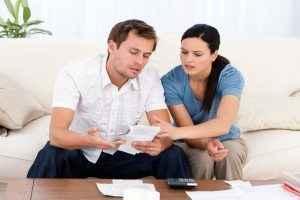 Как подарить долю супругу, полученную по наследству