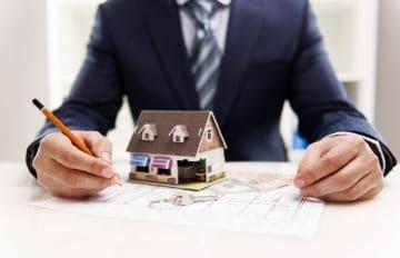 Как оформить дачный участок из аренды в собственность