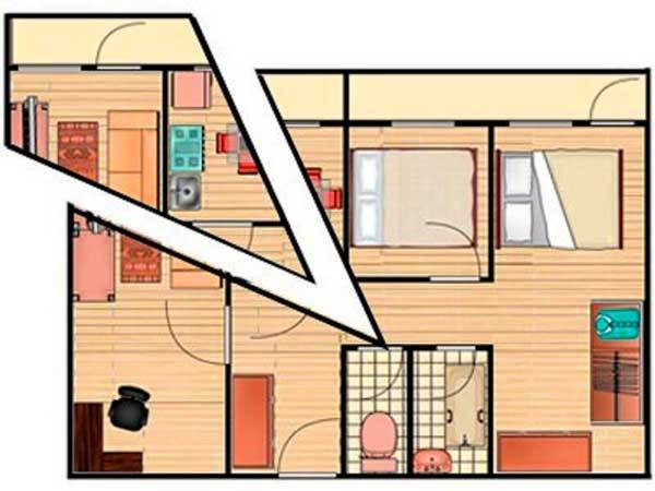 Стоимость договора дарения доли квартиры у нотариуса в 2020 г.