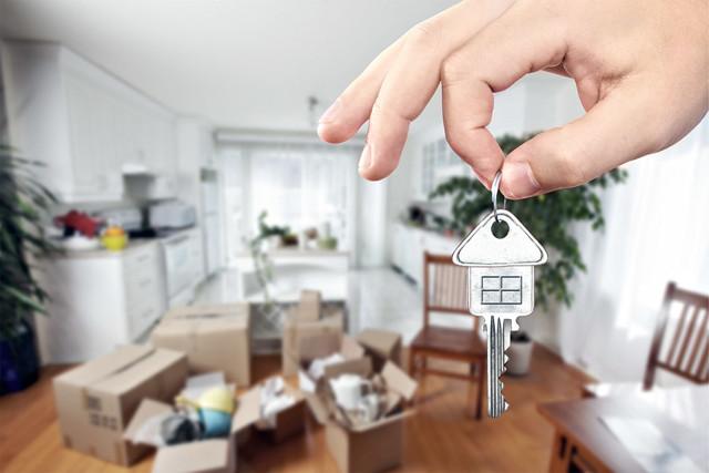 Задаток при покупке квартиры - считаем, передаем, подписываем