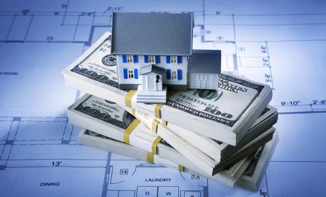 Налоговый вычет при покупке квартиры с материнским капиталом